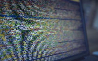 Qu'est-ce que le HTML/CSS ?
